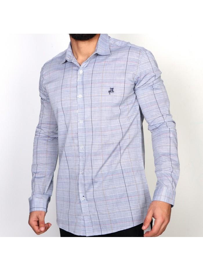 قميص k25