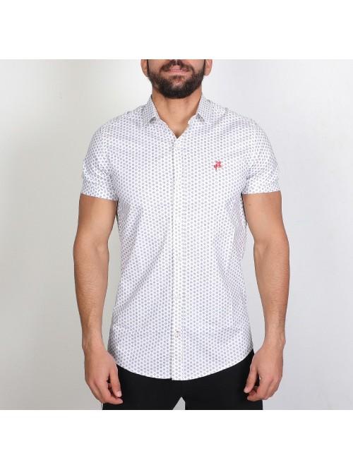 قميص k20320