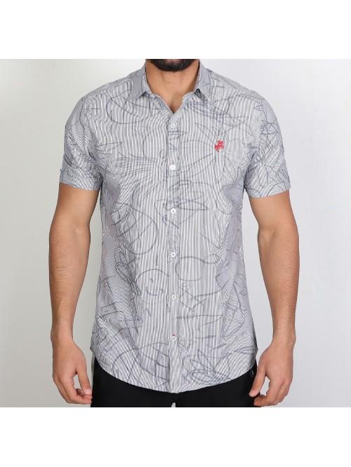 قميص k20336