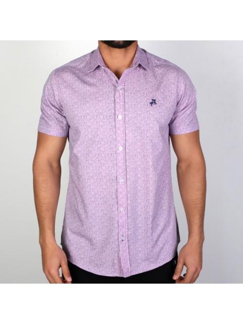 قميص k20310