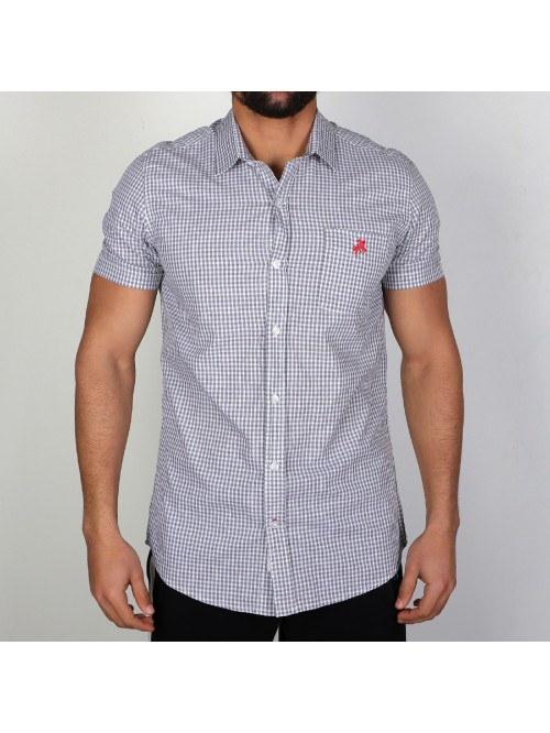 قميص k20311