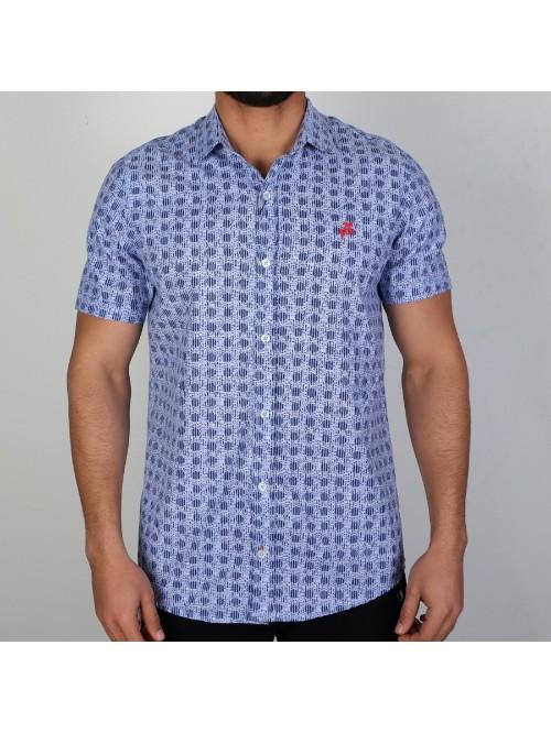 قميص k20319