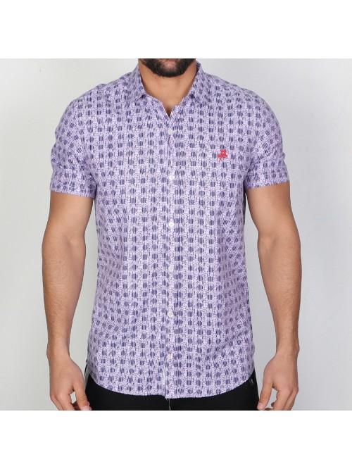 قميص k20317