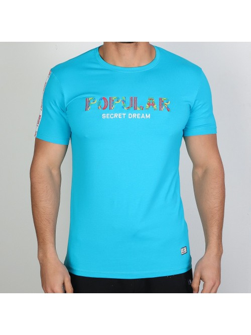 T-Shirt2045