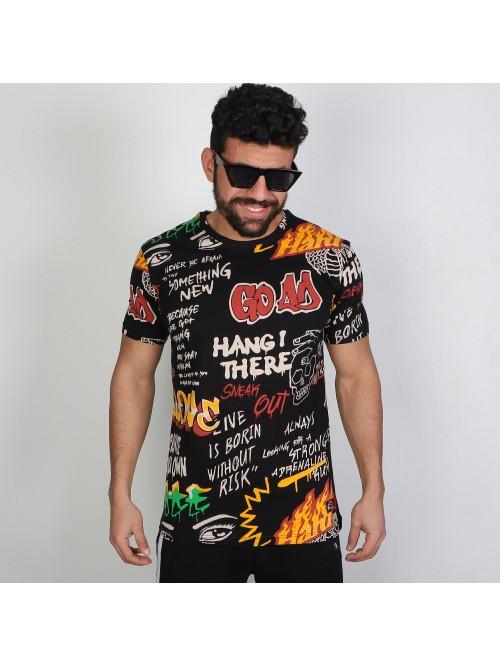 T-Shirt  s20129