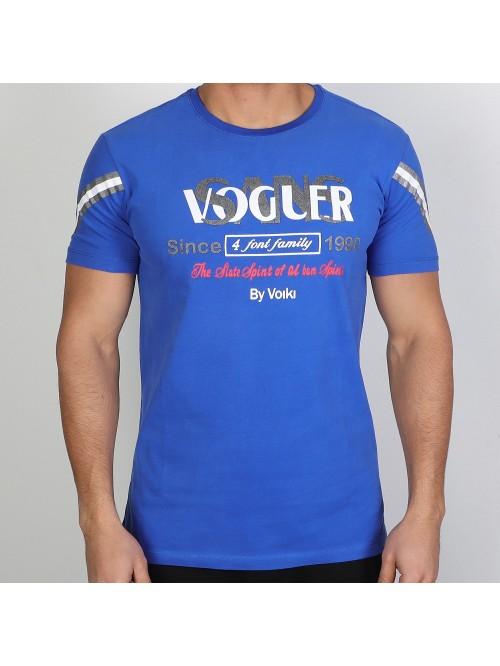 T-Shirt  s1039