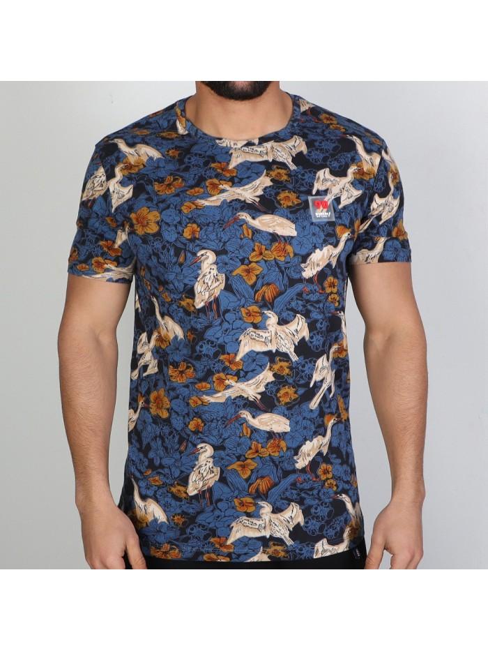 T-Shirt  s20125