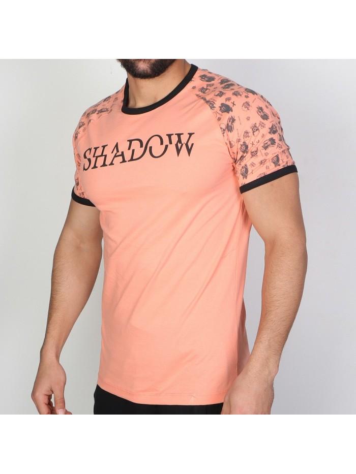 T-Shirt  t92