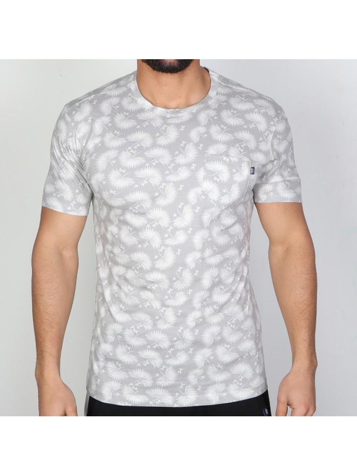 T-Shirt2040