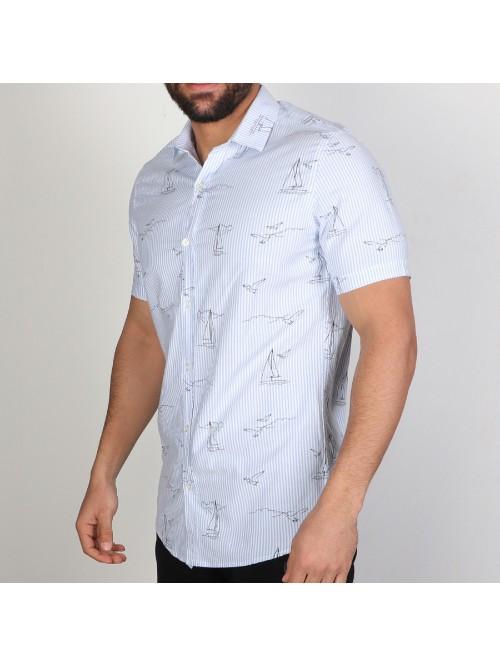 قميص k20337