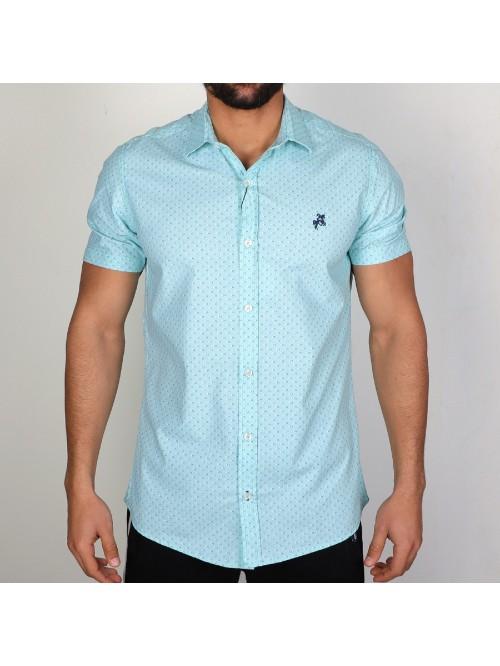 قميص k20318