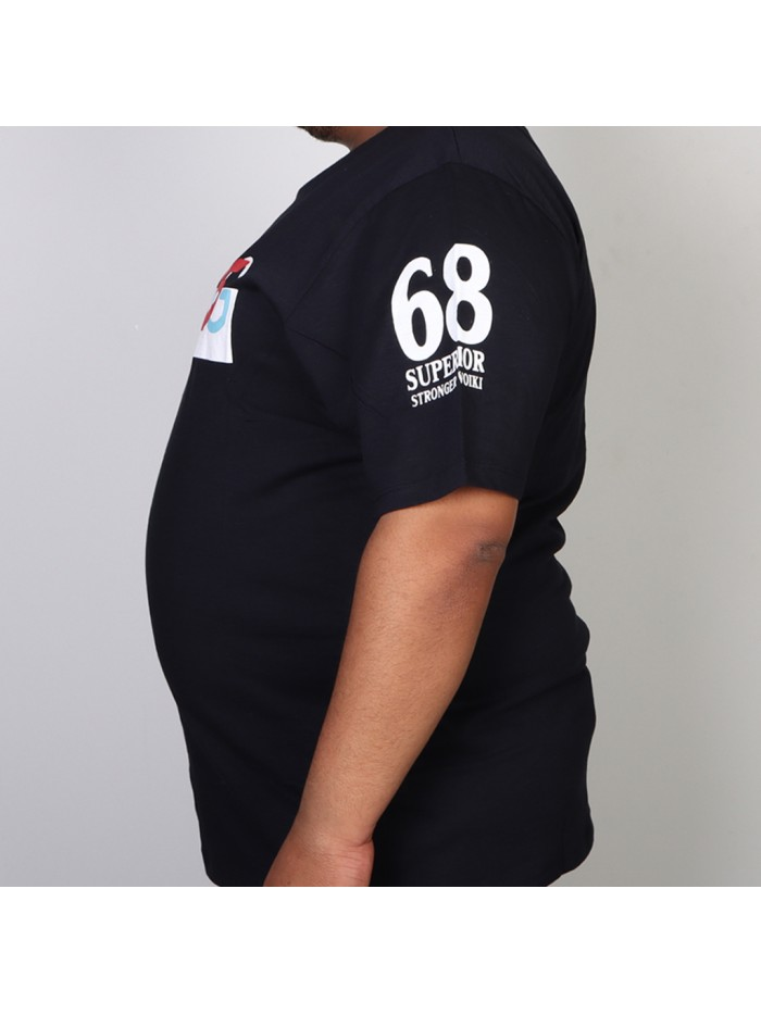 تيشترت مقاسات خاصة big504